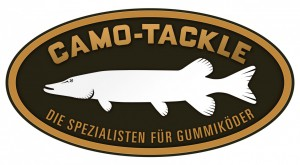 CAMO-TACKLE-Pixel-RZ