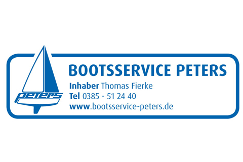 bootsservie-peters