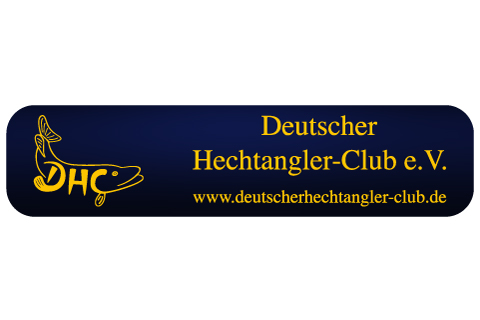 deutscher-hechtangler-club