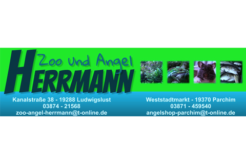 zoo_und_angel_hermann