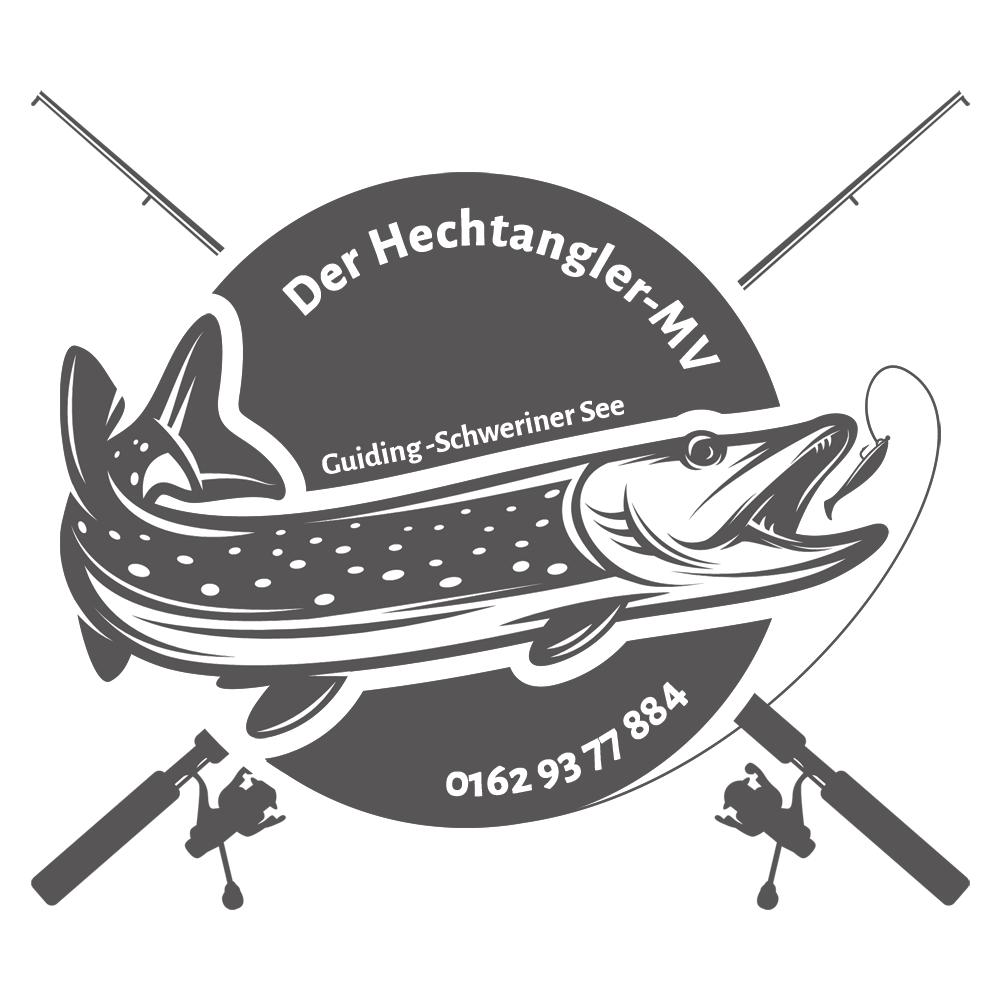 Hechtangler_LOGO_FINAL_guide_oben